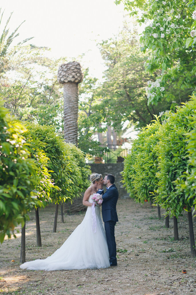 photographe-mariage-paris-toulon-studiobokeh-lika-banshoya-zankyou-41