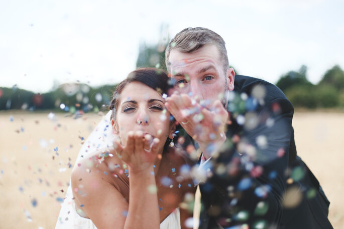 Photo : Say Cheeeese/Wedding planner : Yes we do