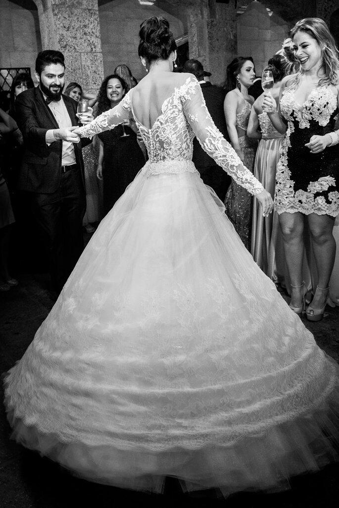 Carol_e_Victor_Casamento-643