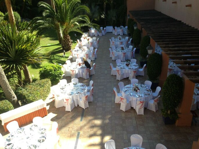 Elba Estepona Gran Hotel & Thalasso Spa2