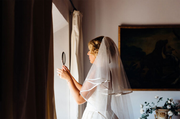 Kit emergencia novias