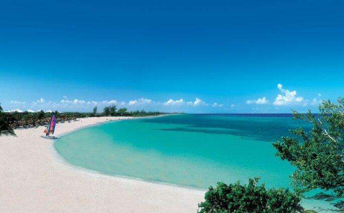 Playa Varadero - Cuba
