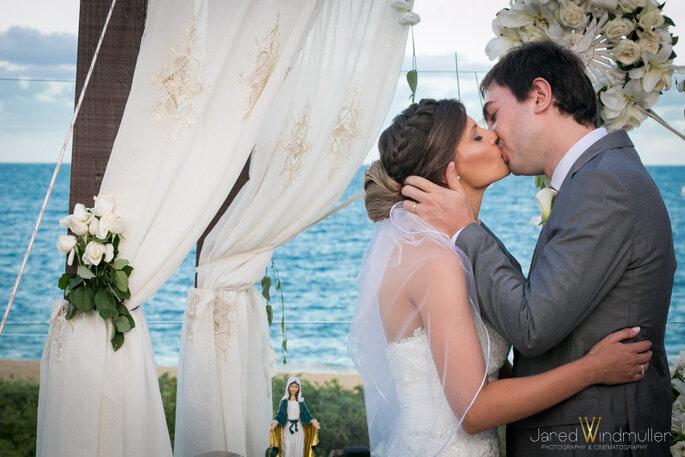 Casamento-Jacque-e-Cadu-027