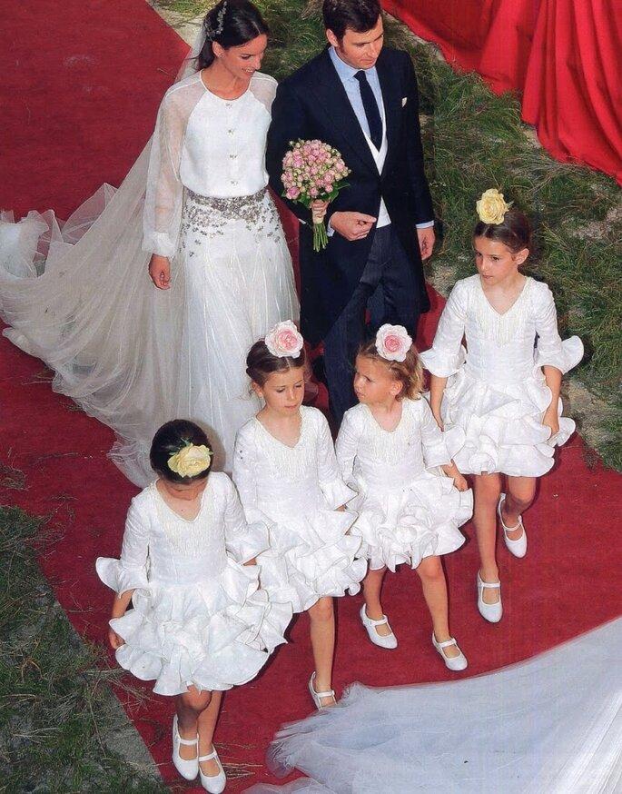 Foto: elrincondeanatxu.com