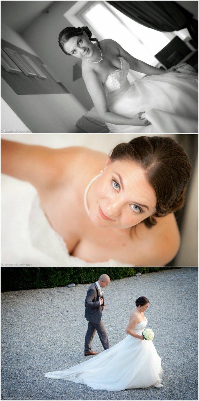 Spose e Stile