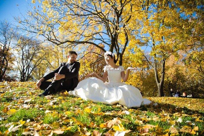 Zrób SWÓJ Ślub