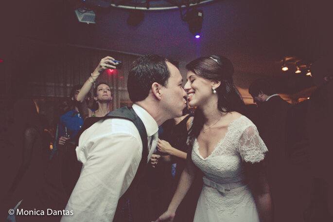 Monica-Dantas-fotografia-mini-wedding-no-Rio-de-Janeiro-Carol-e-Rodrigo-187