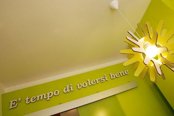 Eco centrici Bioprofumeria