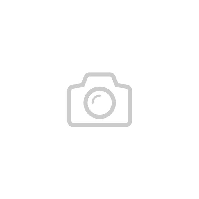 die 10 blumigsten instagram accounts f r die hochzeit lassen sie sich inspirieren. Black Bedroom Furniture Sets. Home Design Ideas