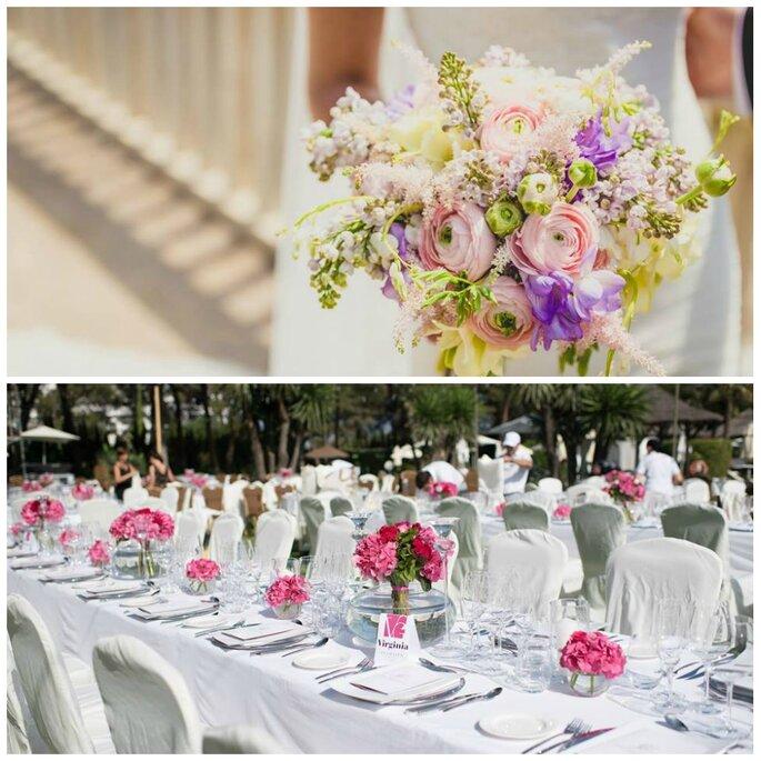Casarse en marbella mini gu a de todo lo necesario para - Todo lo necesario para una boda ...