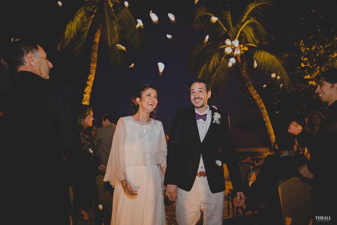 Casamento Naiara e Pedro Highlights (Thrall Photography) 202