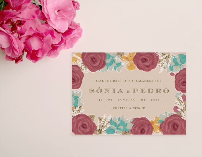 Ana de Sousa Design & Ilustration
