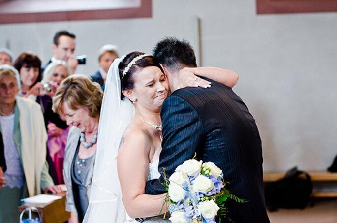 Hochzeitsfoto: jonpride.com