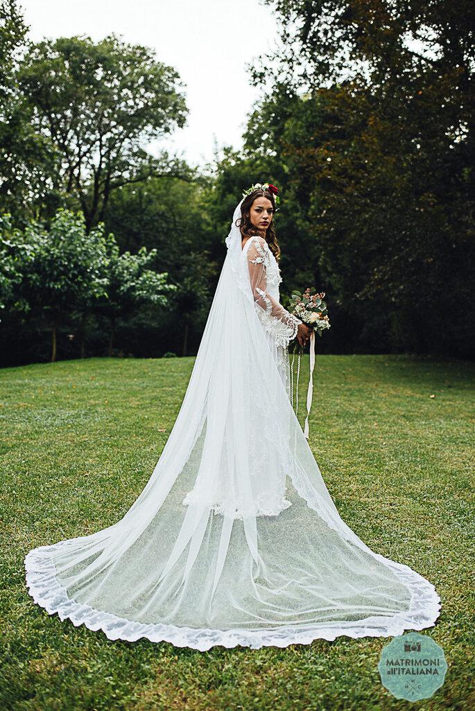 Foto: Matrimoni All Italiana