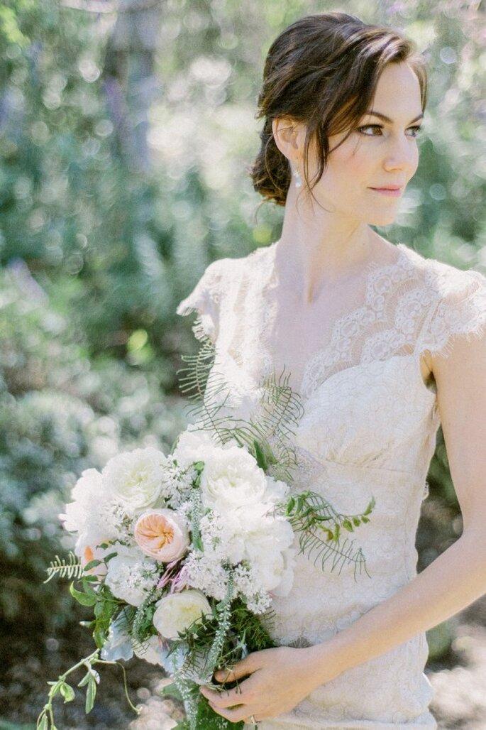 El decálogo de la novia perfecta - Exquisitrie by Kelly Sauer