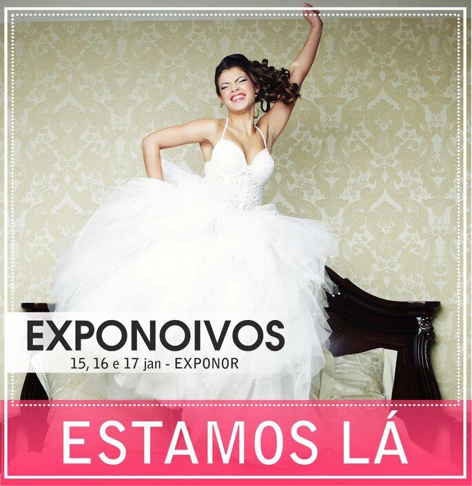 Exponoivos