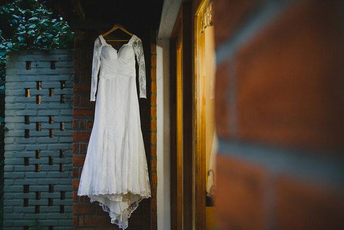 I+C-Dressing Noivas e Festas