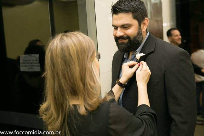 Foto: Focco Midia / Bee Eventos