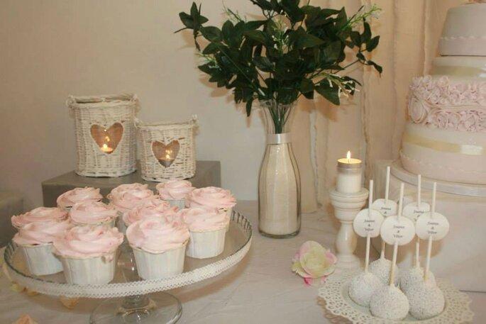 N´ Cakes