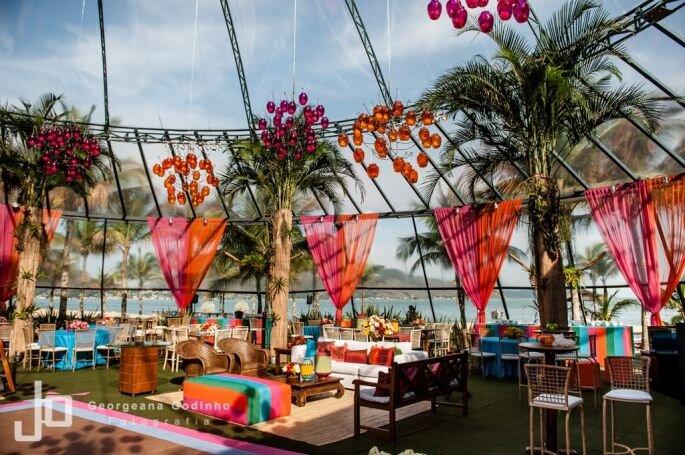 Portobello Resort & Safári – Foto: Georgeana Godinho