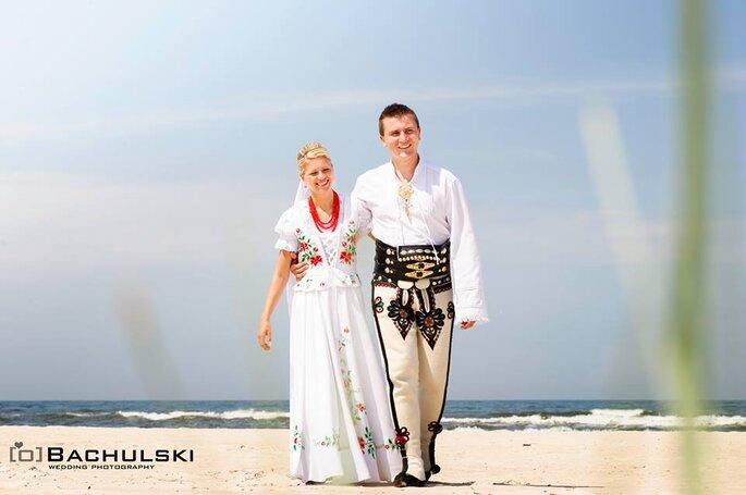 FotografSlub.eu Michał Bachulski