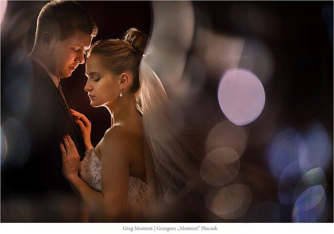 Greg Moment Photography