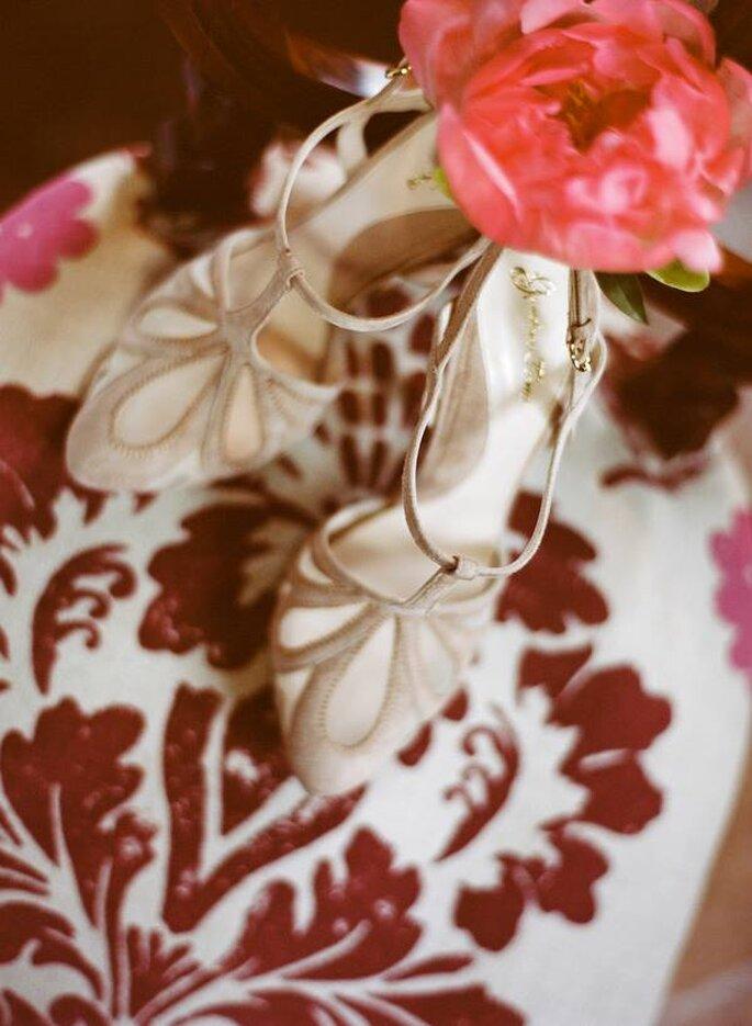 Flower-design: Sofia Barozzi @Il profumo dei fiori