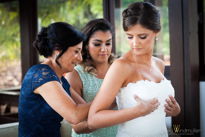 Casamento-Jacque-e-Cadu-005