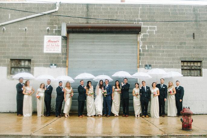6 tips buenísimos para que tu boda sea la más divertida - M2 Photo