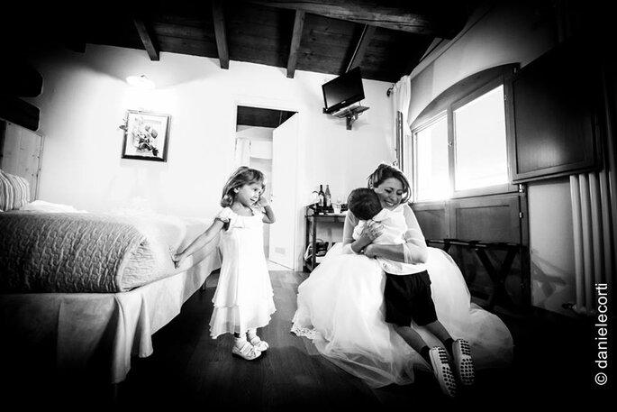 Daniele Corti Photography