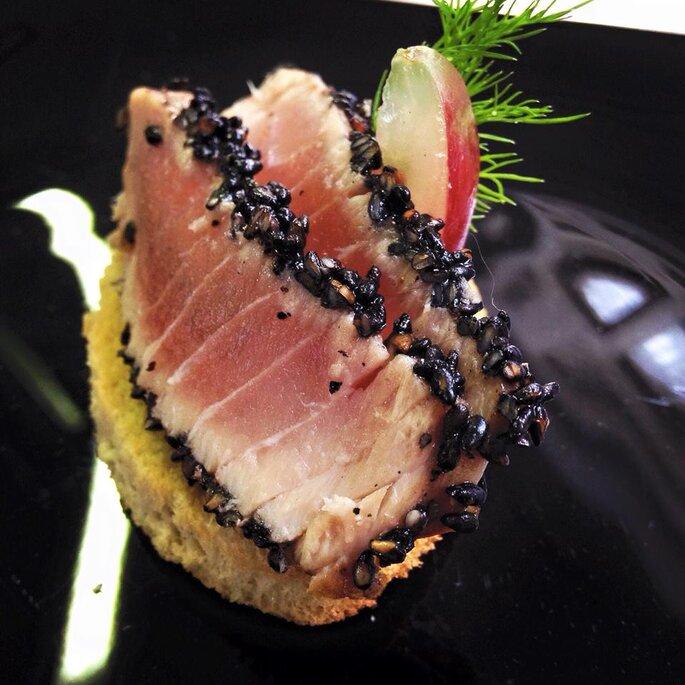 Artesapori Catering & Banqueting