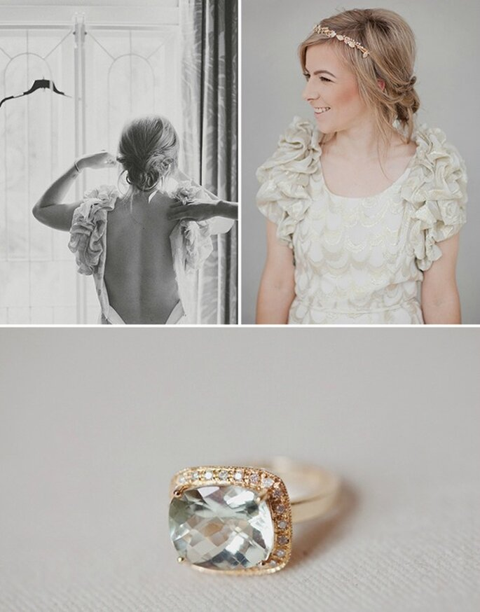 Foto: Benjamin and Elise Photography