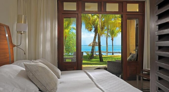 Фото: beachcomber-hotels.com