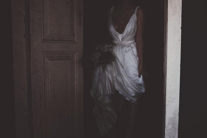Vestido por Atelier Gio Rodrigues
