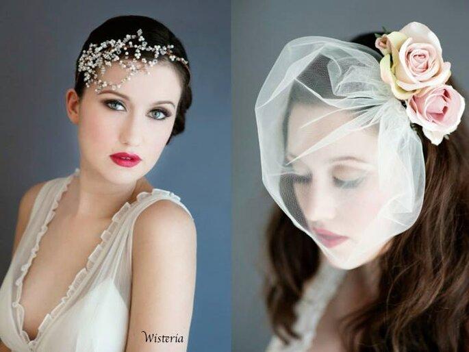 Lily Bella und Yarwood Design