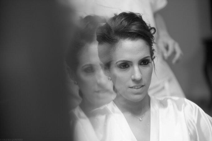 Valeria Quintero Fotografía