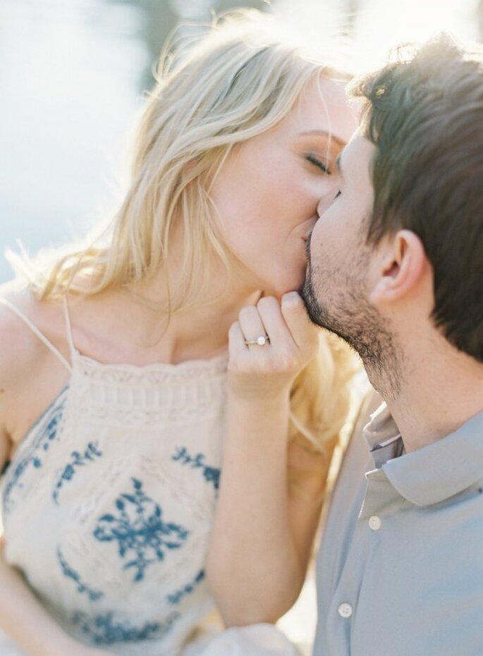 8 características clave de la esposa perfecta - Vicki Grafton Photography