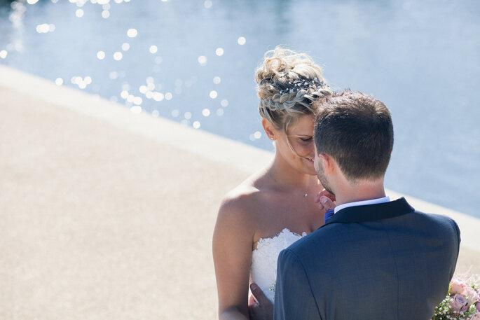 photographe-mariage-paris-toulon-studiobokeh-lika-banshoya-zankyou-30