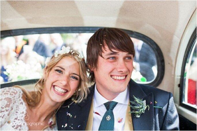 #martesdebodas: todo sobre la tendencia ecológica en bodas 2013
