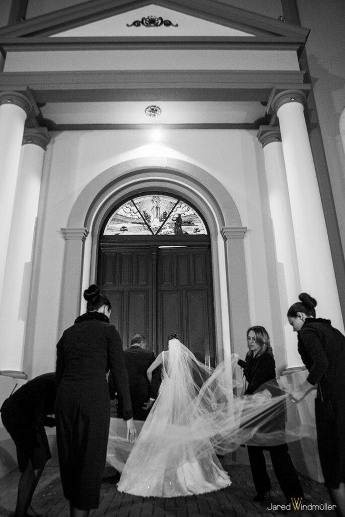 Casamento-Luiza-e-Trajano-11