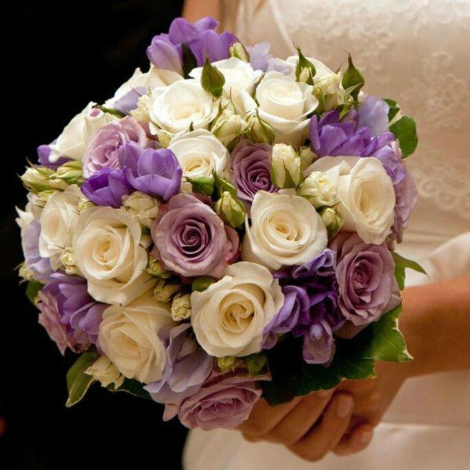 Marcia Vidal Bouquets y Flores