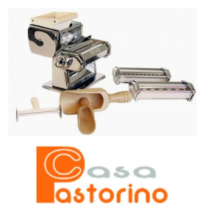 Pastorino casa, vendita di prodotti e accessori per la casa. Foto: www.pastorinocasa.com/it