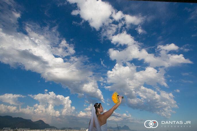 Casamento_Bruna_Eduardo_Dantas_Jr_Espaço_Luz_-12