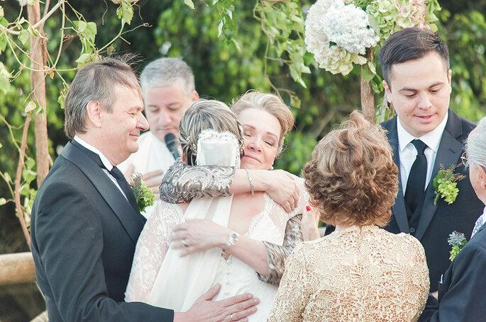 Meme - Historias de bodas
