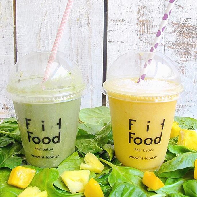 13392824_1624824781171788_1150428499_nFoto: Fit Food