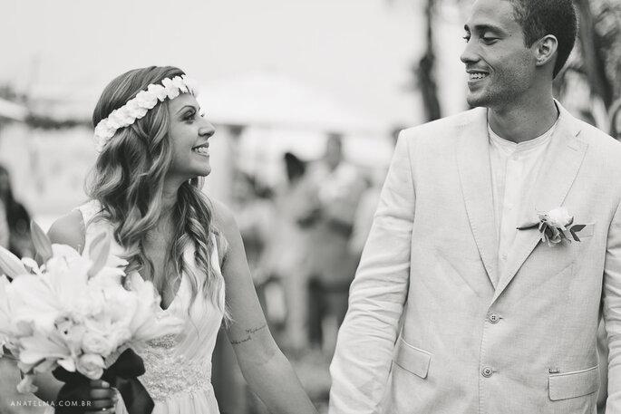 Casamento Cindy e Rafael 417