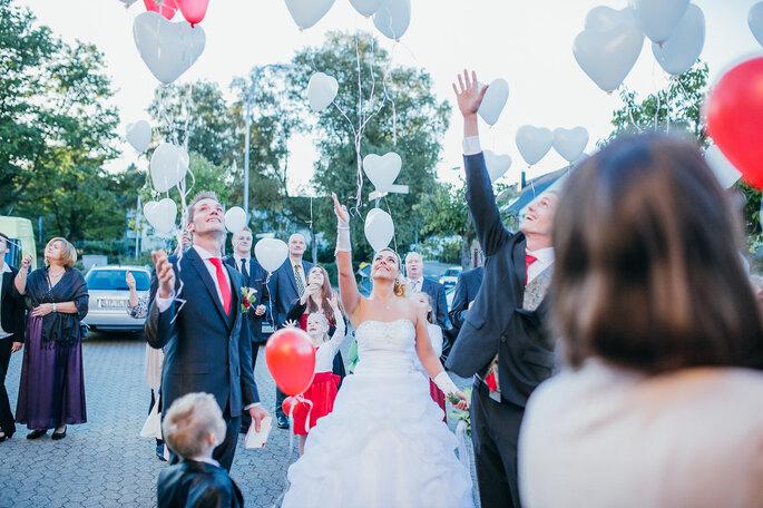 4everwedding | Maik Molkentin-Grote