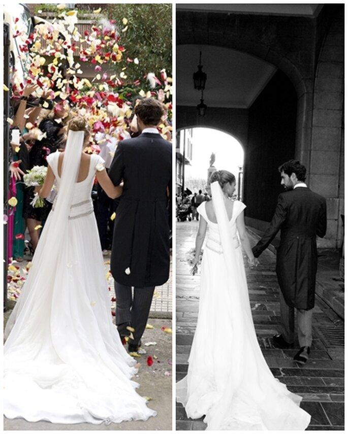 fotografías de boda naturales y espontáneas, Arantxa Sandúa