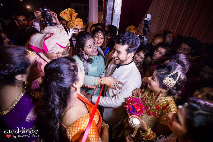 SA_Wedding_SML-5209(1)