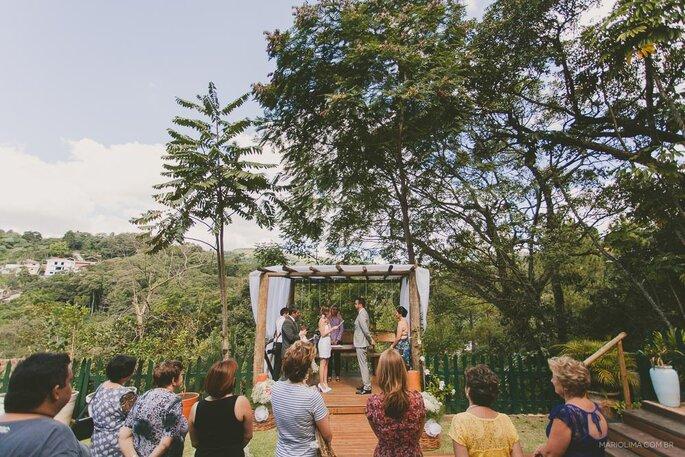 Quinta da Canta